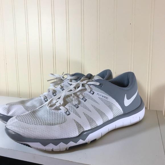nike jordan original nike flywire shoes